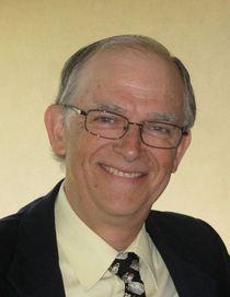 Douglas Pirnie