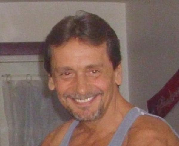 David Leduc