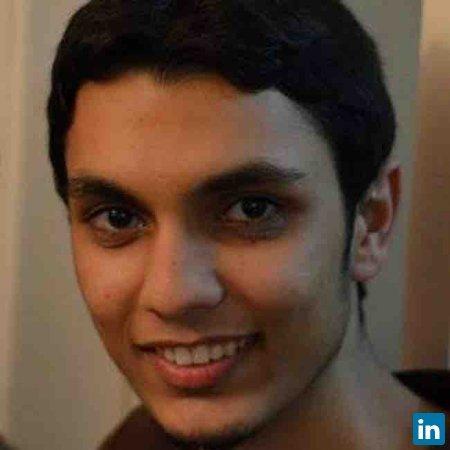 Waleed Abuzaid