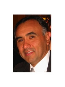 Oscar Vargas