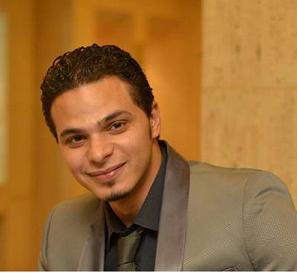 Abdou  Nagib