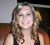 Cassandra Mazur