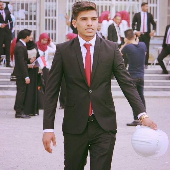 Hussein Jassim