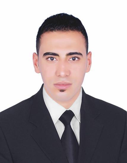 Nasser Abd Elrahman Shaban