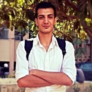 Mhd Badr Mansour