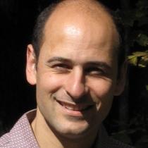 Andrew Kaplan Myrth