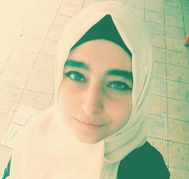 Yomna  Anwar Fathy