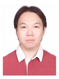 Chao Hung Lin