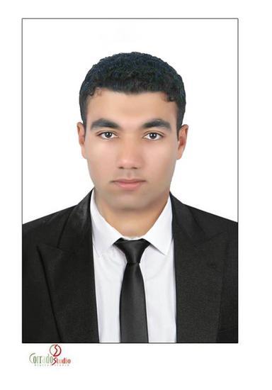 Fawzy Nabil Fawzy Etman
