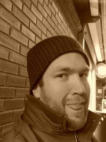 Harald Brynlund Lima