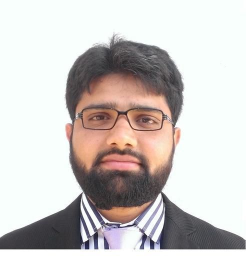 Jawad Ahmed ACCA