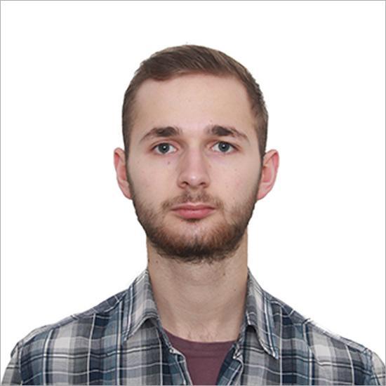 Maksim  Marchenkov