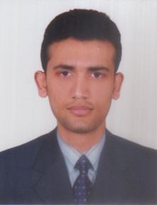 Rifat Hossain