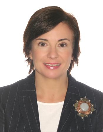 Myriam   Bono Torres