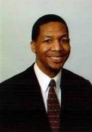 John Hill, Jr.