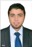 Ahmed Hatem Salah Eldin Abd El Hamid