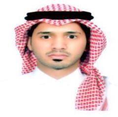Sultan Alsolami