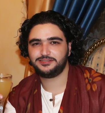 Hussein Tlais