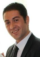Giovanni Paterniti