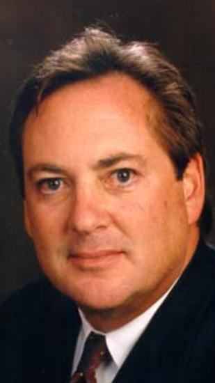 Charles Ruhl