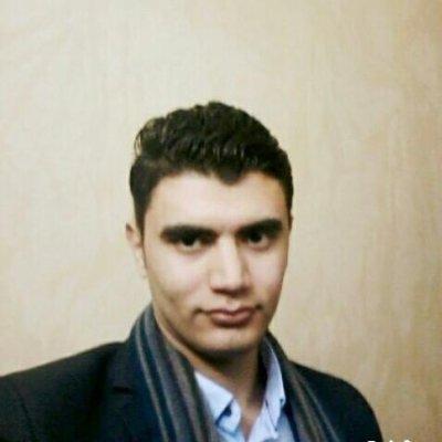 Hamza Al Jamal