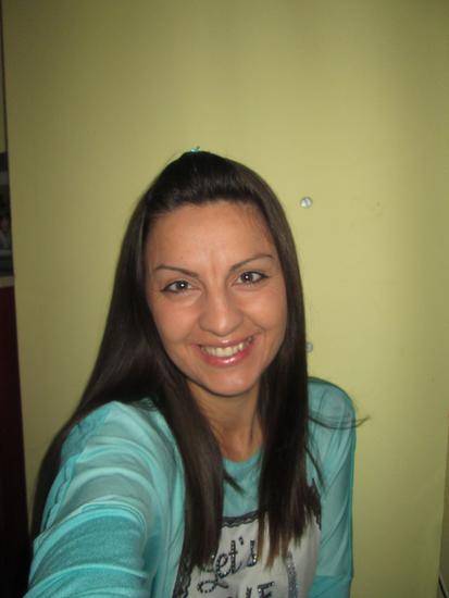 Ivana Ciric
