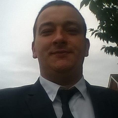 Edin Mehmedagic
