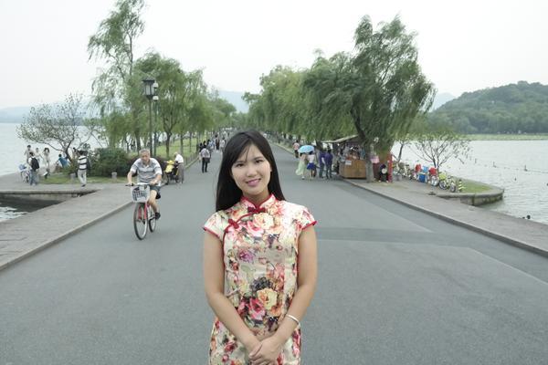 Yuk Ki Tong