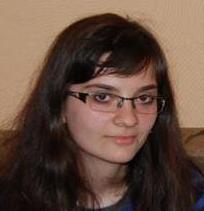 Sandra Kupczyk