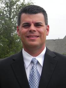 Brett Kemohah