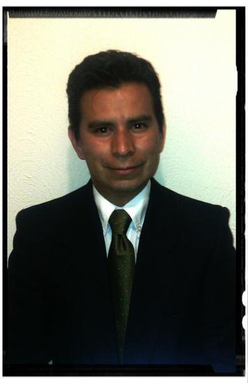 Angel Ernesto Galvan gurgua