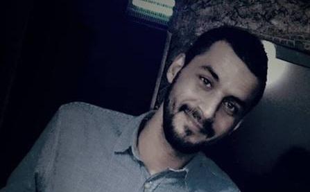 Shady Ahmed