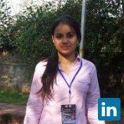 Neha Babbar