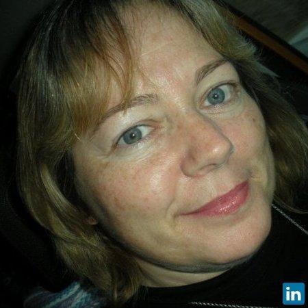 Patricia Bilotta