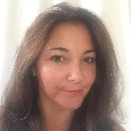 Loreto Campero Rojas