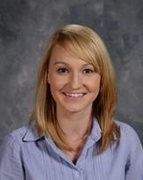 Lauren Cavers
