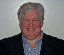 Rick Steinbrenner