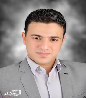 Mohammed Elshwehy