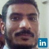 Mahmoud Abd Elrahman