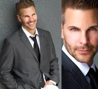 Brett Podoski