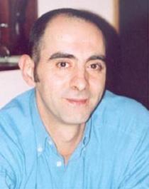 Giuseppe Paradiso