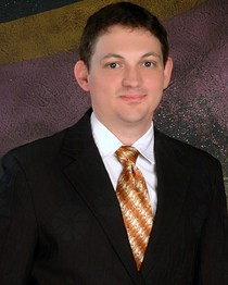 Thomas Bogetti