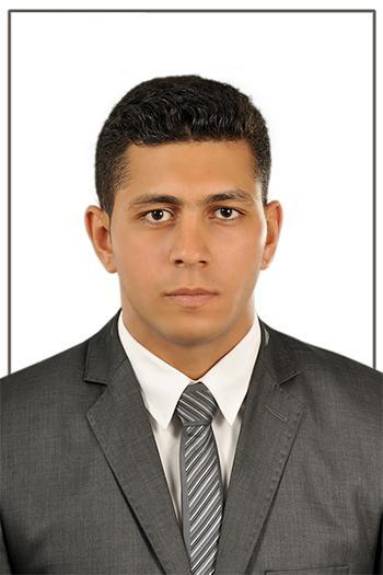 ابراهيم اسماعيل محمود حبلص