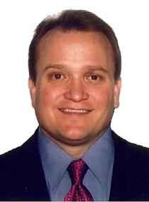 Stewart Skomra