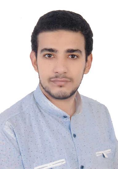 Mohamed El Sayed Habib