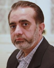 Mohammad Butt