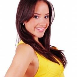 Nina Benson
