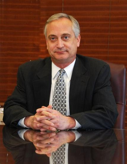 Paul Kasunich