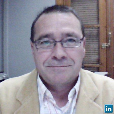 Juan Manuel Rodríguez Pérez