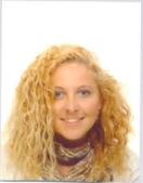 Elena Tena Carranco